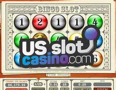 Play Bingo Online For Free And Win Real Money - 18 wheeler 3d play 18 wheeler 3d flash game online best games resource