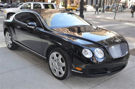 vehicle repair manual 2007 bentley continental gt security system 2007 bentley continental gt vacuum pump how to connect how to recharge a 2007 bentley