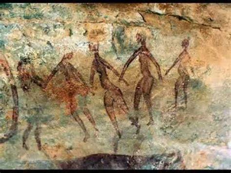 imagenes realistas de la prehistoria la m 218 sica en la prehistoria youtube