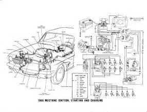 dodge external voltage regulator wiring diagram dodge starter wiring diagram elsavadorla