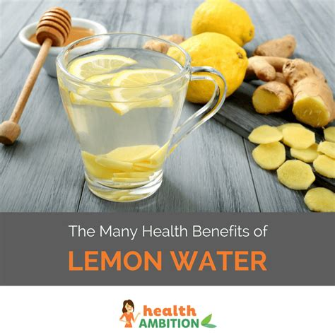 drinking apple juice before bed the many health benefits of lemon water
