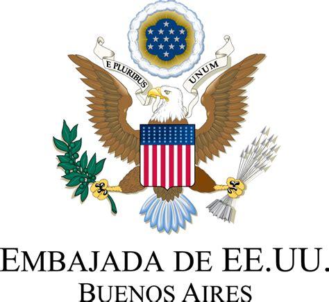 visas de inmigrante embajada de los estados unidos en viajar a estados unidos requisitos para la visa argentina