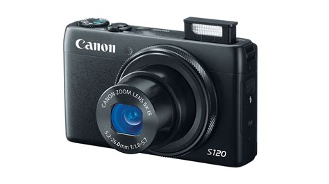 best canon point and shoot 10 best point and shoot cameras 2016 s sleek point and