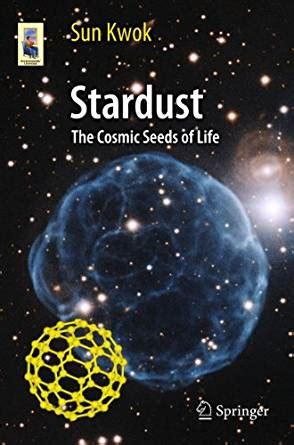 cosmic womb the seeding of planet earth books stardust the cosmic seeds of astronomers universe