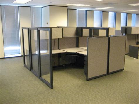 office furniture cubicle walls cubicle walls with doors office turn modern office cubicles