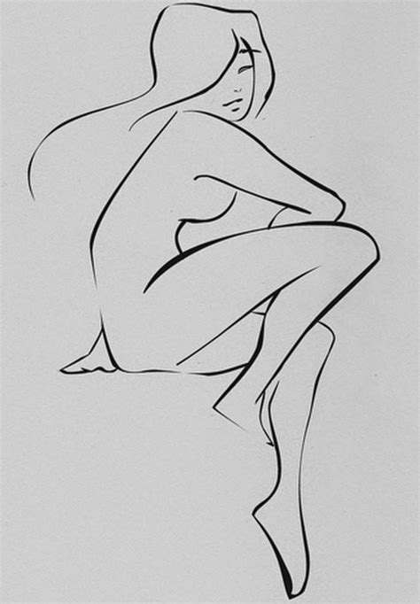 imagenes para dibujar mujeres pintura moderna y fotograf 237 a art 237 stica dibujos de