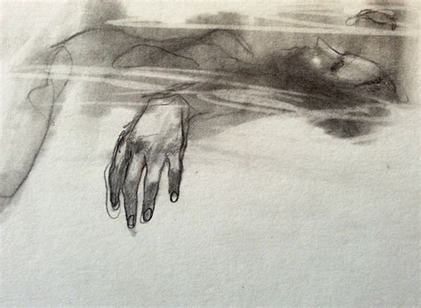 5 Drawing Artist Information In Marathi by Bustaffa Vittorio Pencil Underwater