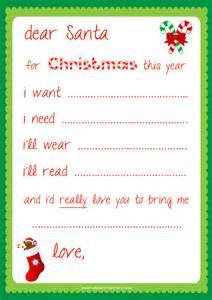 free dear santa printable melbourne mamma