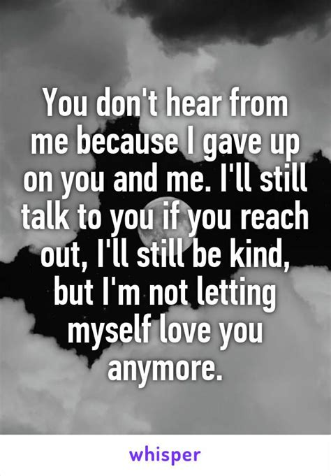 You Dont To From Hotels Anymore by 7610 Best Images About Breaking Up And Moving On Quotes On
