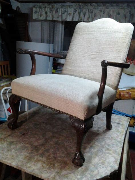 reyes upholstery home www mandrupholsteryonline com