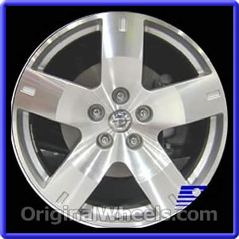 nissan quest rims 2007 nissan quest rims 2007 nissan quest wheels at