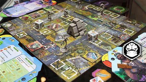 Raid Trade raid trade sobreviva e reinvidique seu lugar na cidade de ouro t 225 bula quadrada