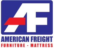 american freight american freight tjc discount furniture retailer