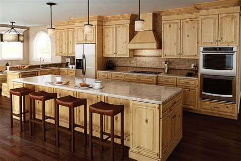 kitchen cabinets in michigan langdon slab arch alder kitchen cabinets detroit mi