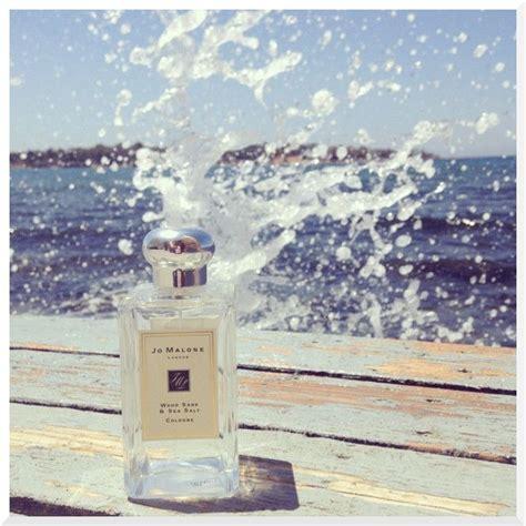 Jo Malone Wood Sea Salt For Unisex Edc 100ml jo malone wood sea salt reviews photos makeupalley