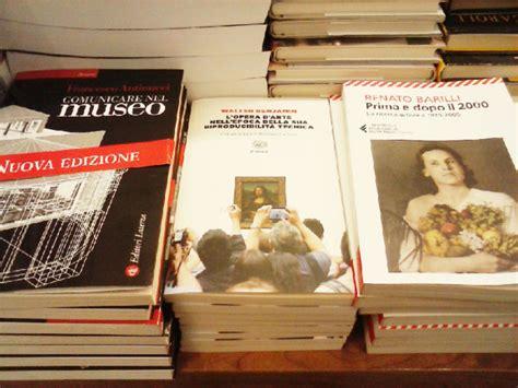 libreria rizzoli torino nuova libreria rizzoli arte e lettura in galleria a