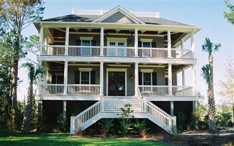 pier and beam house plans home design house plans pier and beam house and home design