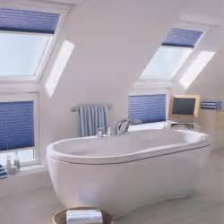 badezimmer plissee sichtschutz im bad plissees und rollos f 252 r badezimmer
