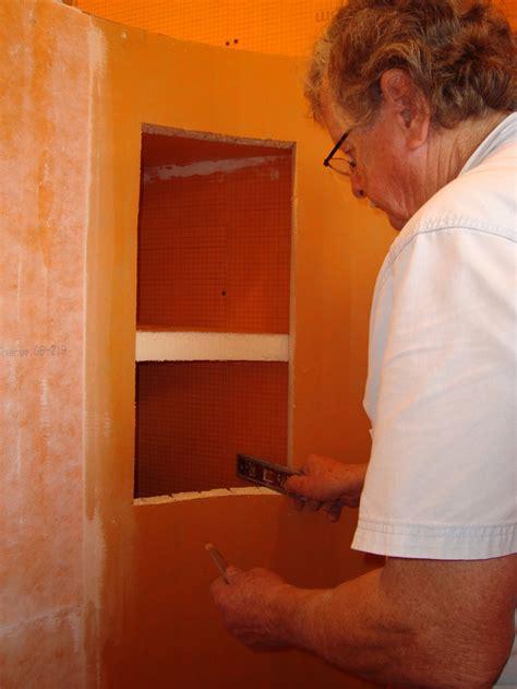 kerdiboard tile backer by schluter systems tile your world