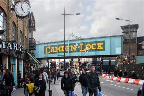 Camden Search File Camden Town 4 Jpg