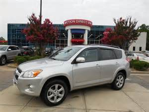 Dorschel Lexus Service Toyota Rochester Ny Dorschel Toyota New Used Car Dealer