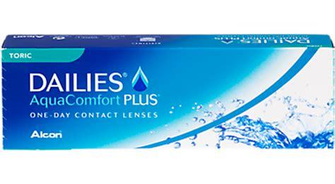 aqua comfort dailies rebate dailies aquacomfort plus toric 30 pack 1 800 contacts