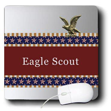 eagle scouts gifts eagle scout gifts memes