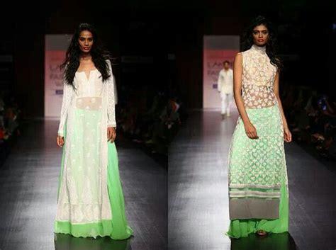 kurti pattern by manish malhotra manish malhotra designer kurti tunic top designer saree