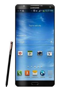 customer care samsung mobile exclusive list of samsung service center in kanpur