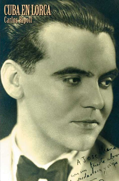 218 best images about f g lorca su obra libros on literatura cuba and poems