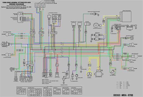 ac ace wiring diagram ace controls wiring diagram odicis