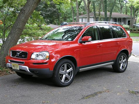 small engine maintenance and repair 2007 volvo xc90 head up display 2007 volvo xc90 v8 photo gallery carparts com