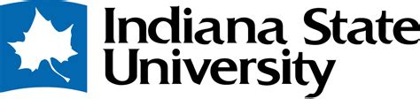 Indiana Mba Curriculum by File Indiana State Logo Svg