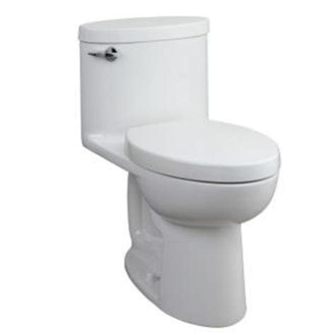 Porcher Bidet by Porcher Bathroom Kitchen Bath Fixtures Toilets Sinks