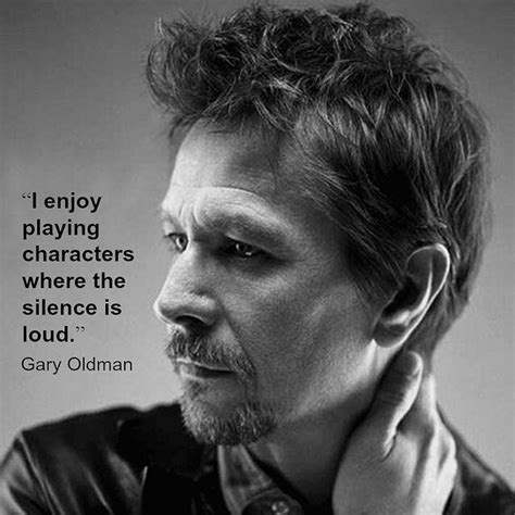 best gary oldman best 25 gary oldman ideas on gary oldman
