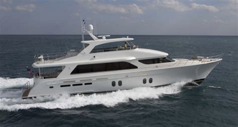 bravo boat show 53rd fort lauderdale international boat show luxury