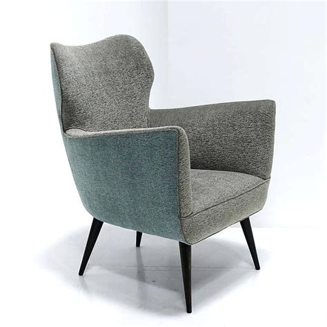 reading chair and ottoman small reading chair marvelous small chair with ottoman two