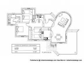 Spanish Villa House Plans by Spanish Villa Style House Plans House Design Ideas