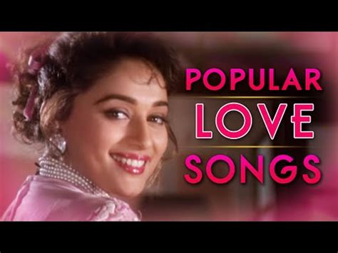 download mp3 five minutes love you miss you download romantic love songs jukebox pehla pehla pyar and