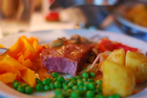 the 10 best restaurants in central kolkata top