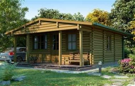 berkshire log house garden office log cabins  sale glamping  catering camping