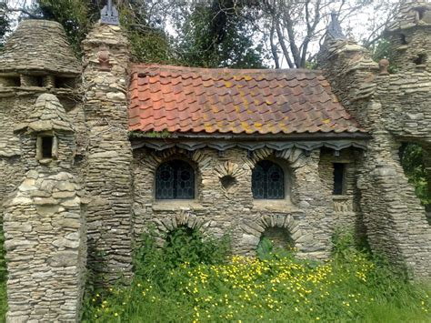 buy hobbit house can i buy my council house scotland 28 images image gallery tayport my in