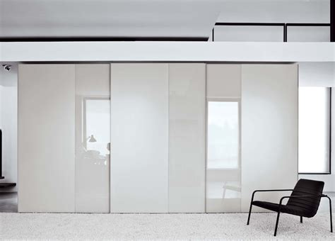 Wardrobe Images Of by Offset Sliding Door Wardrobe Sliding Door Wardrobes