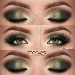 best eyeliner color for green unique best eyeshadow color for green 7 green smokey