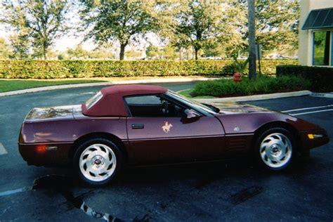 repair voice data communications 1993 chevrolet corvette interior lighting service manual 1993 chevrolet corvette how to fill new transmission with fluid 1993