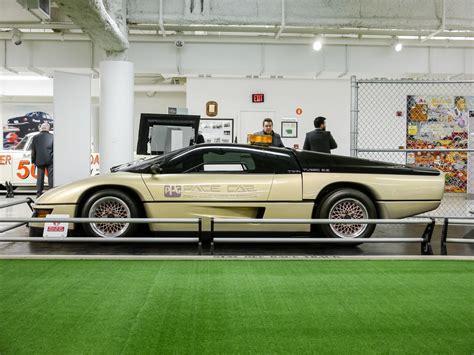 Chrysler P by Walter P Chrysler Museum Autocosmos