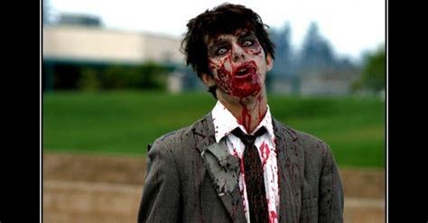 apakah film insidious nyata apakah zombie mayat hidup nyata gambar hidup