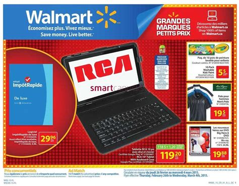 walmart hair salon coupons 2015 coupons for restaurants coupon specialist mega deals and