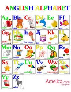 9 класс русский язык 2015 цыбулько ответы