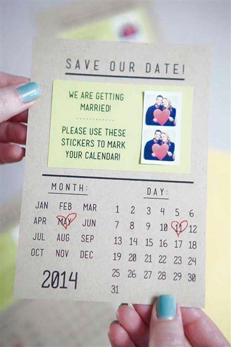 frases cortas para boda frases para invitaciones de boda que te sorprender 225 n